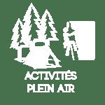 activites exte Positive Action Festival