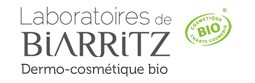 Laboratoire Logo