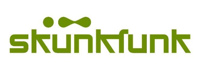 skunfunk logo