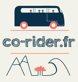 Corider