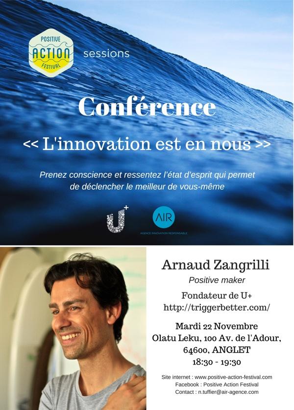 blog-conference-arnaud-zangrilli-x-positive-action-festival