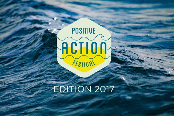 positive-action-festival-edition-2017